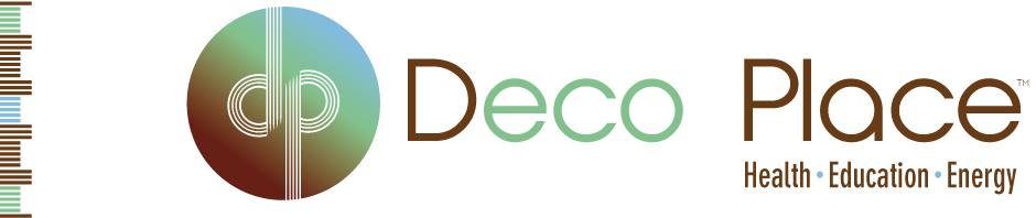 Deco Place