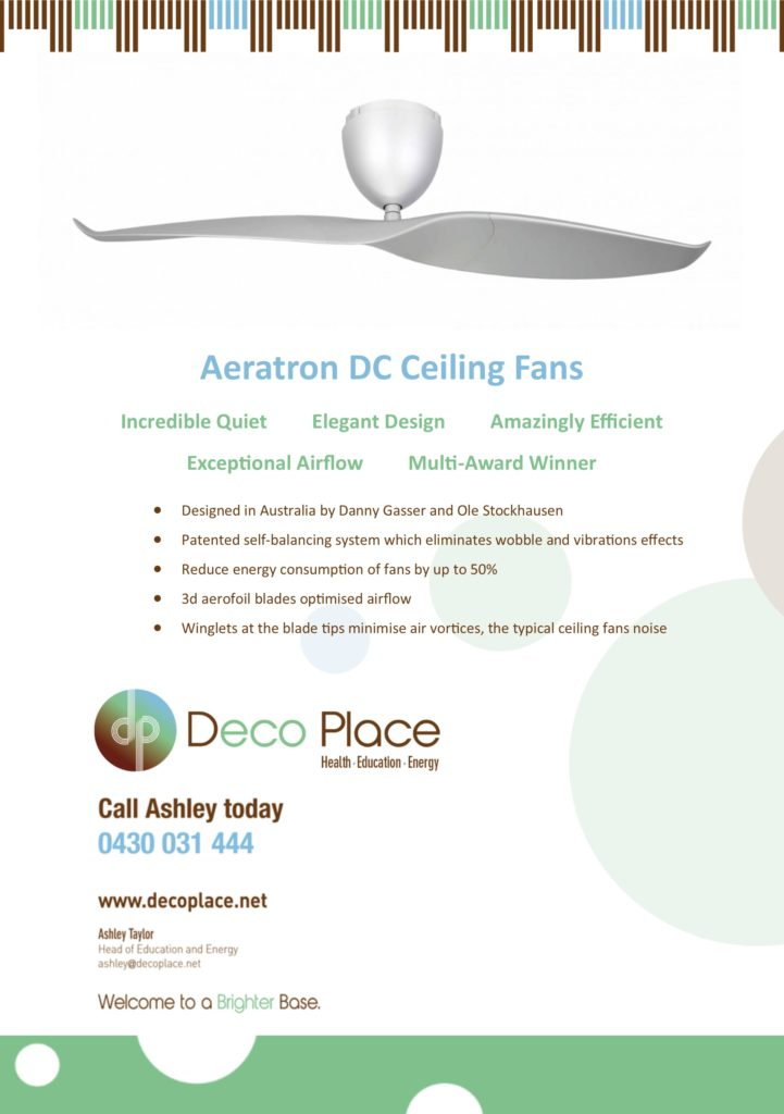 deco-place-fan-flyer
